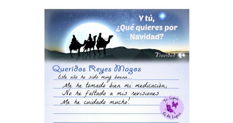 2013-01-02_queridos-reyes-magos