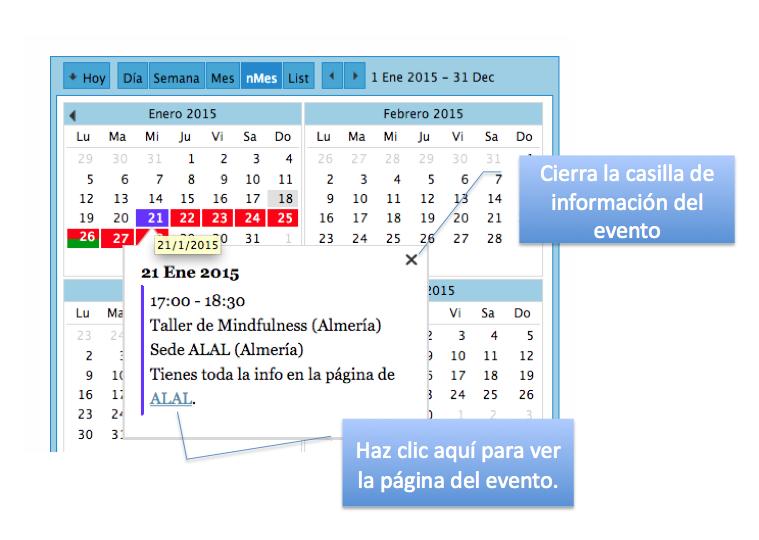Captura de pantalla 2015-01-18 a las 16.38.32