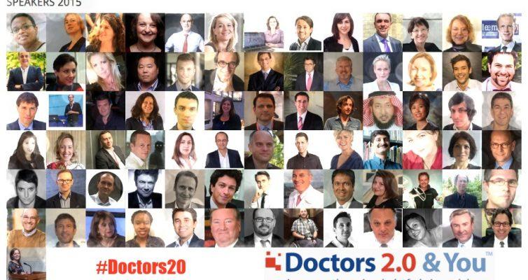 2015.05_Doctors20
