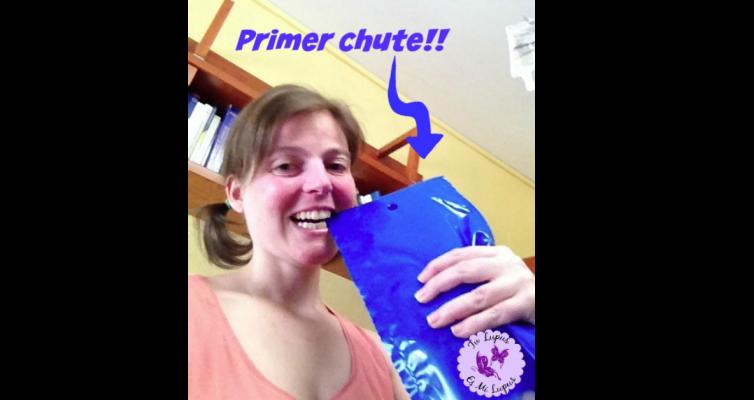 2015.07.13_Primer Chute Ensayo Clinico