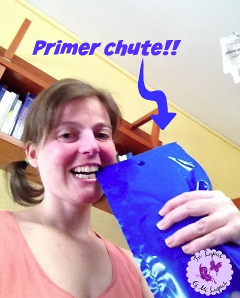 2015.07.13_Primer chute