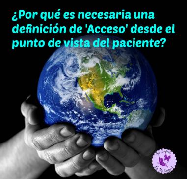 2015.09.21_Acceso
