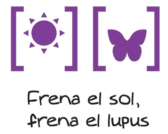 logo frena el lupus per a web