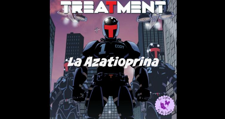 Azatiorpina (Imurel)