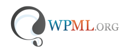 WPML.org