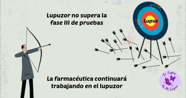 2018.04.22_Lupuzor no supera la fase III de pruebas